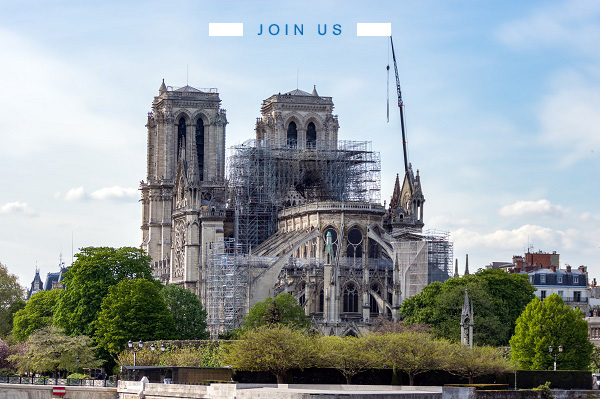 FRA Notre Dame header